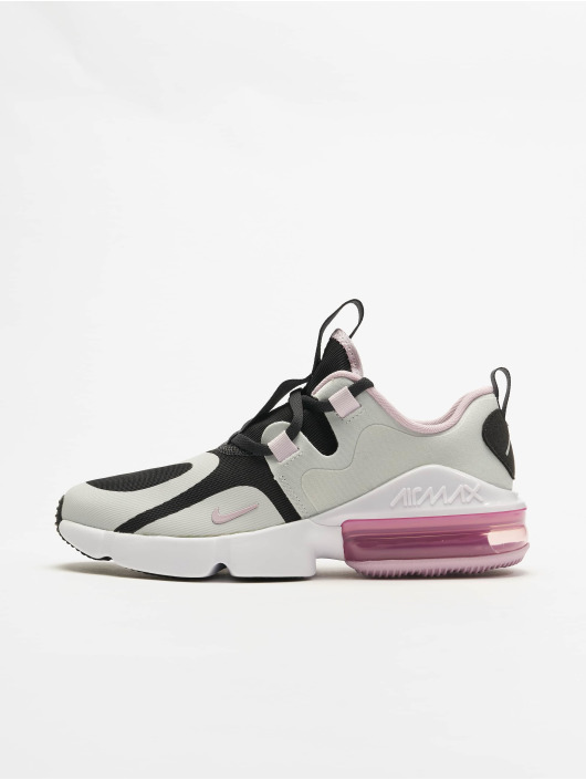 Nike Sneakers Air Max Infinity (GS) colored