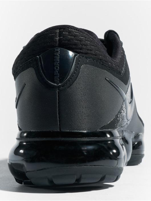 Nike Sneakers Air Vapormax GS czarny