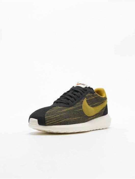 Nike Sneakers Roshe LD-1000 czarny