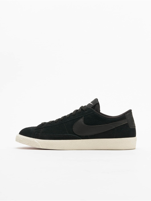 Nike Sneakers  czarny