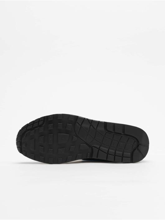 Nike Sneakers Air Max 1 SE czarny
