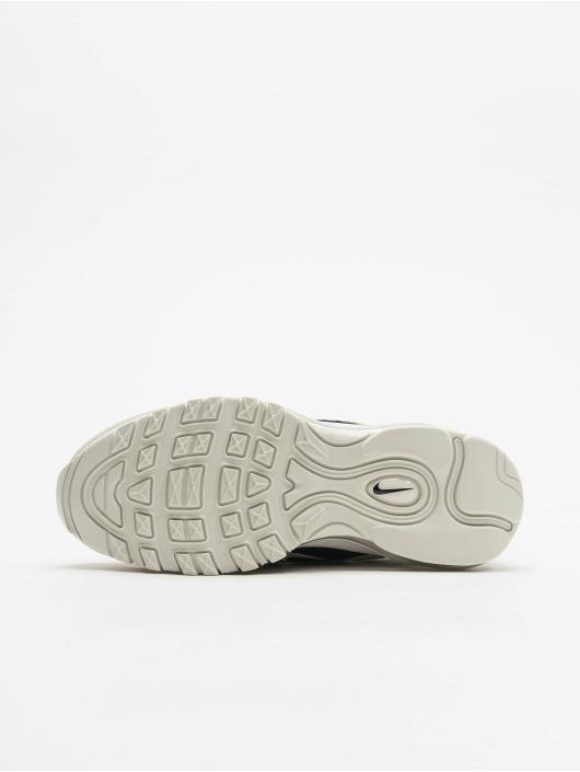 Nike Sneakers W Air Max 97 Prm czarny