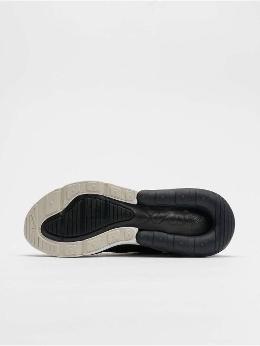 Nike Sneakers W Air Max 270 czarny