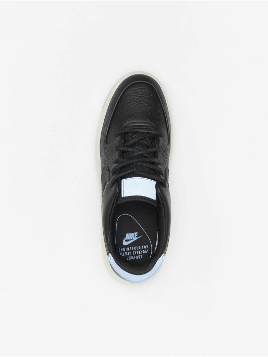 Nike Sneakers AF1 Sage Low Lx czarny