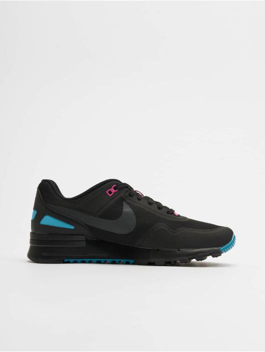 Nike Sneakers Air Pegasus '89 czarny