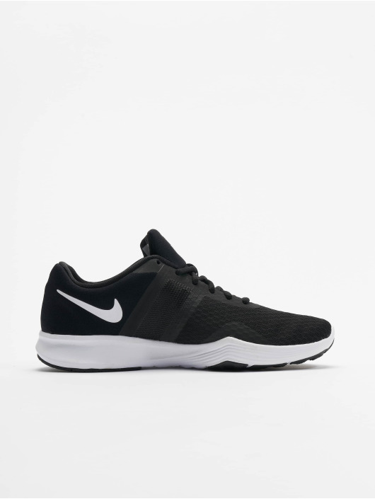 Nike Sneakers City Trainer 2 czarny