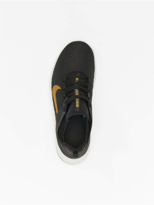 Nike Sneakers Air Max Bella TR 2 czarny
