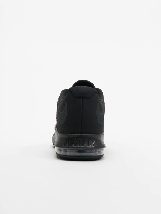 Nike Sneakers Air Max Alpha Trainer czarny