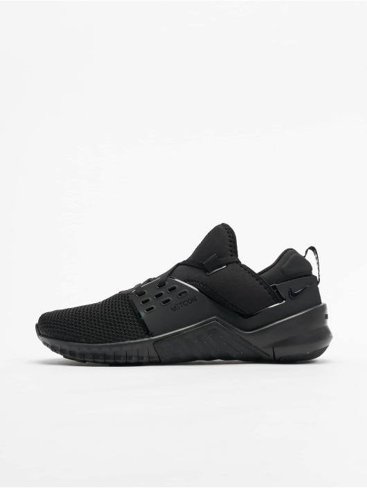 Nike Sneakers Free Metcon 2 czarny
