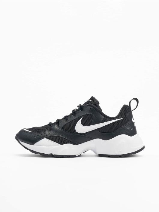 Nike Sneakers Air Heights czarny