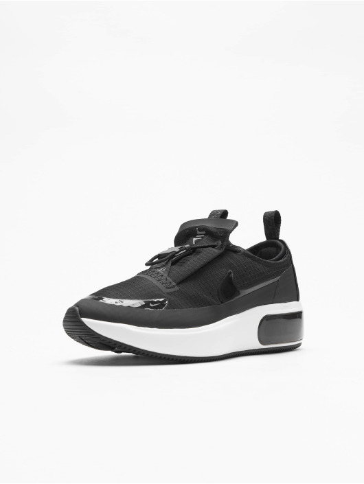 Nike Sneakers Air Max Dia Winter czarny