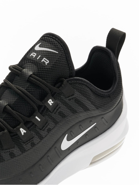 Nike Sneakers Air Max Axis (GS) czarny