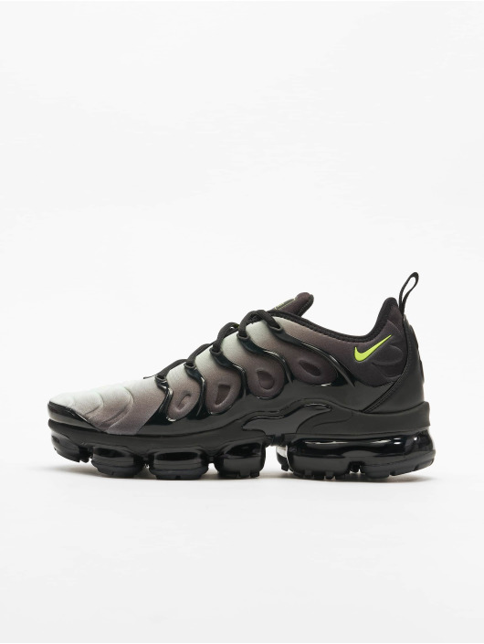 Nike Sneakers Air Vapormax Plus czarny