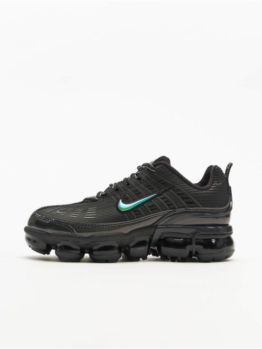 Nike Sneakers Air Vapormax 360 czarny