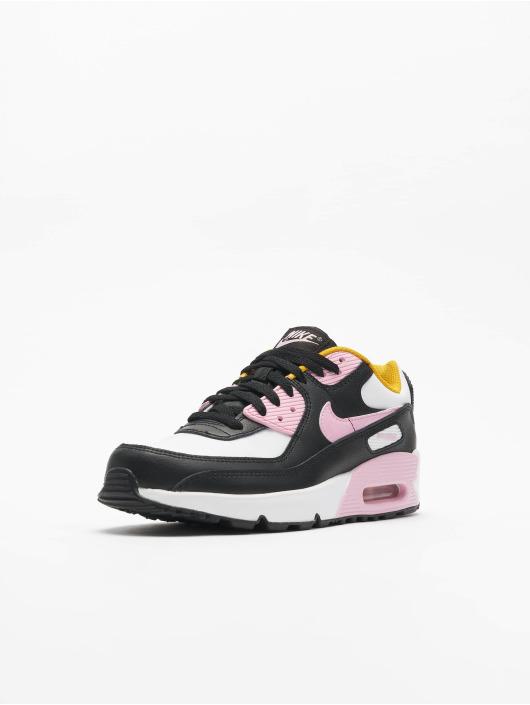 Nike Sneakers Air Max 90 LTR (GS) czarny