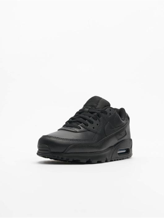 Nike Sneakers Air Max 90 LTR czarny