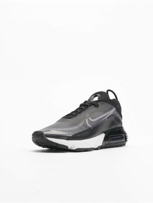 Nike Sneakers Air Max 2090 czarny