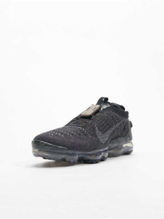 Nike Sneakers Air Vapormax 2020 Fk czarny