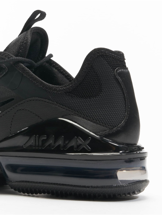 Nike Sneakers Air Max Infinity 2 czarny