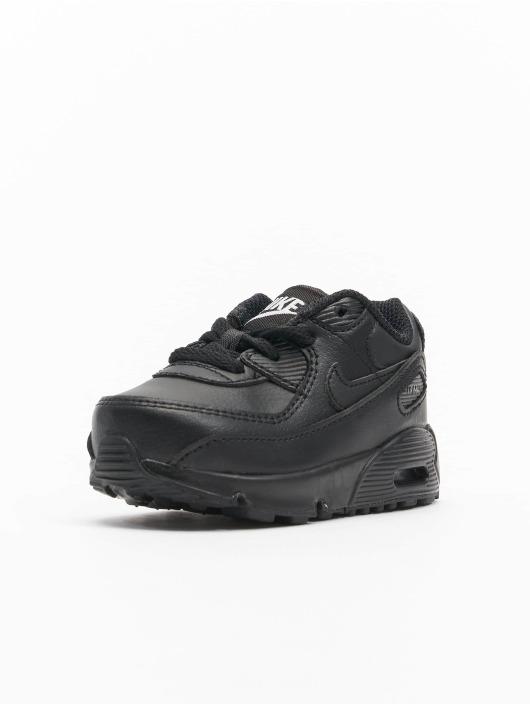 Nike Sneakers Air Max 90 Ltr (TD) czarny