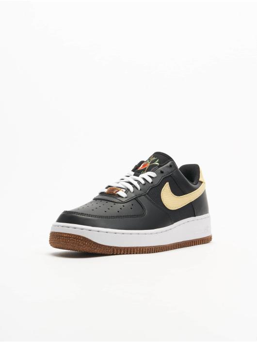 Nike Sneakers Air Force 1 LV8 czarny