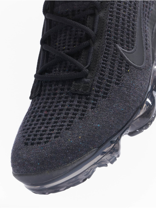 Nike Sneakers Air Vapormax 2021 FK czarny
