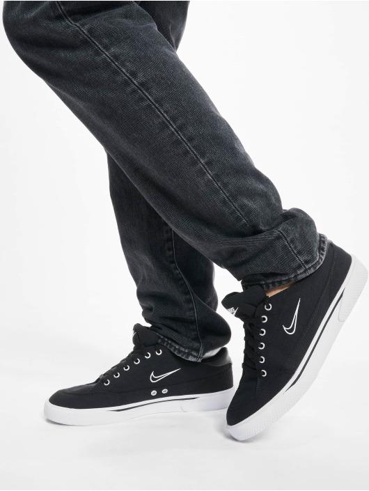 Nike Sneakers Gts 97 czarny