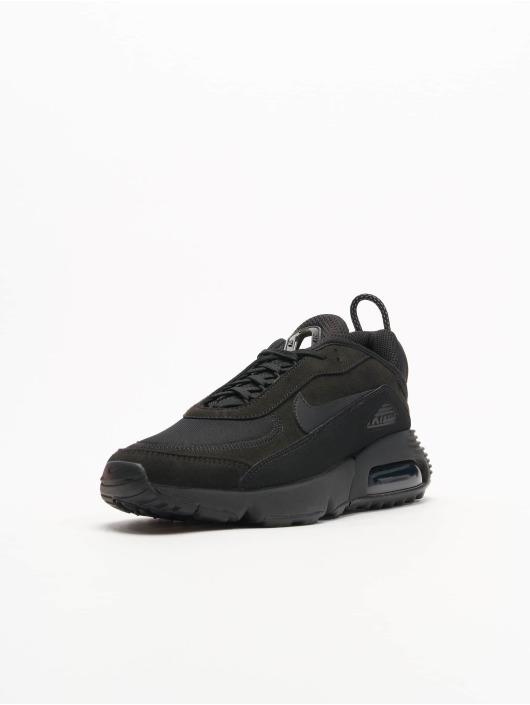 Nike Sneakers Air Max 2090 C/S czarny