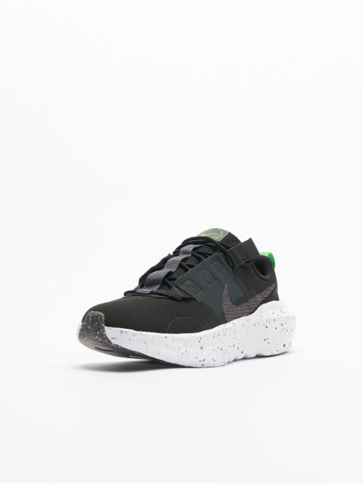Nike Sneakers Crater Impact czarny