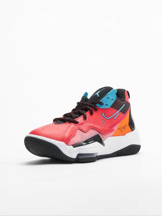 Nike Sneakers Zoom '92 czerwony