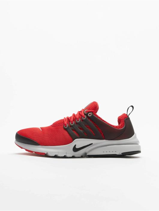 Nike Sneakers Presto (GS) czerwony