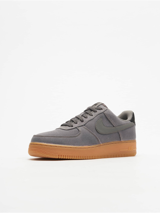 new product 80584 8a5c5 ... Nike Sneakers Air Force 1 07 LV8 Style färgad ...