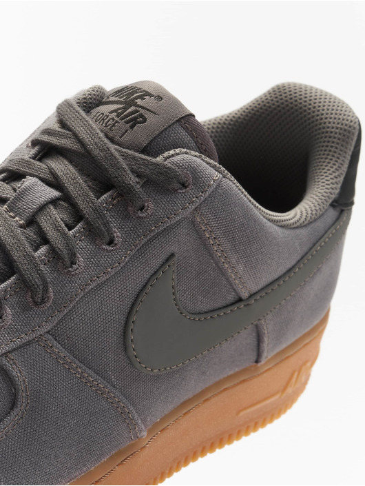 best service 4c705 27971 Nike Sneakers Air Force 1 07 LV8 Style färgad ...