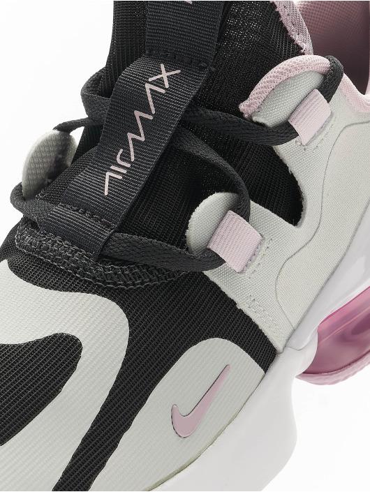 Nike Sneakers Air Max Infinity (GS) färgad