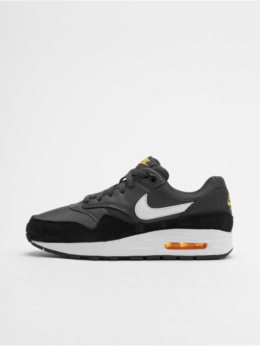 purchase cheap 905ea 204c5 ... Nike Sneakers Air Max 1 (GS) grå ...