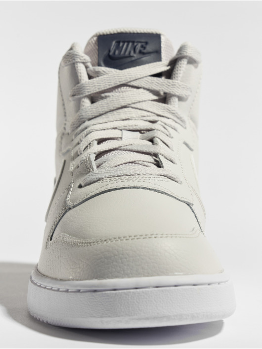 Nike Sneakers Ebernon Mid gray