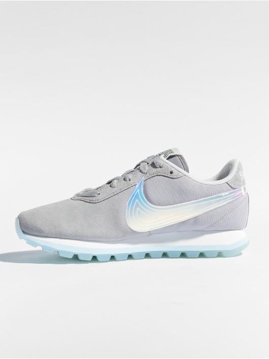Nike Sneakers Pre-Love O.x. gray