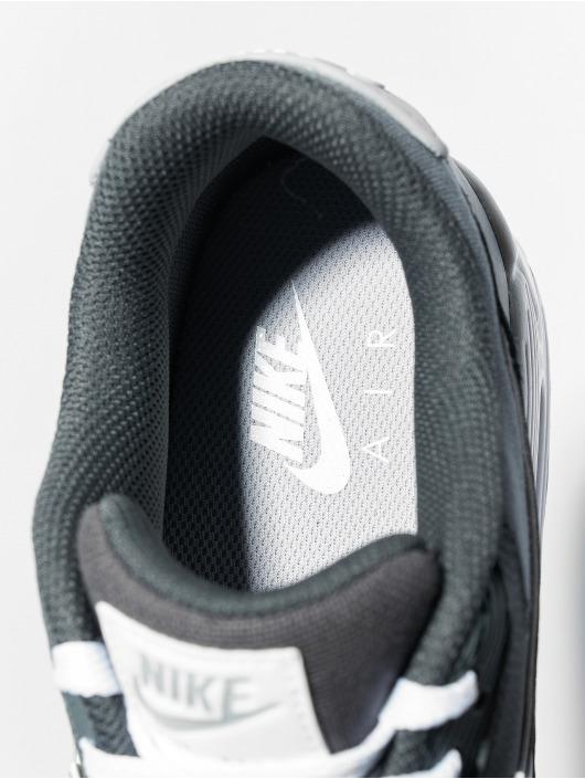 Nike Sneakers Air Max '90 Essential gray