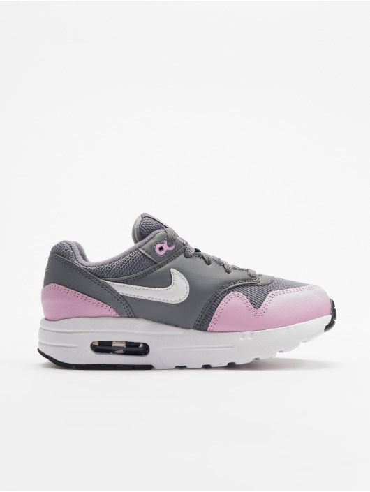 Nike Sneakers Air MAx 1 PS gray