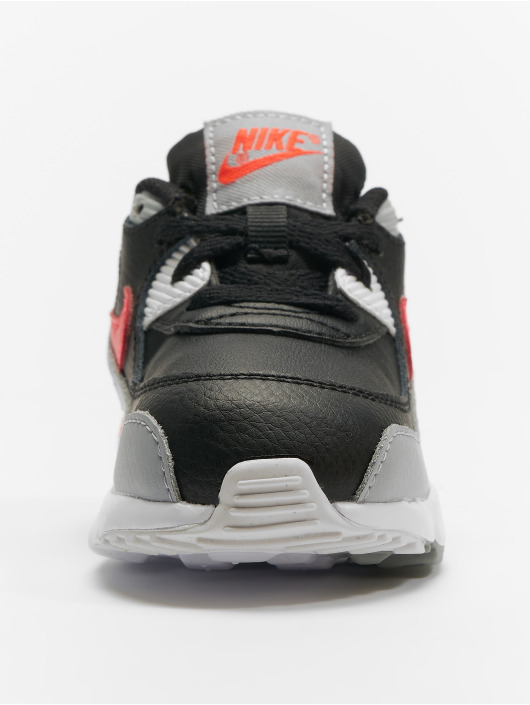 Nike Sneakers Air max 90 Leather Toddler gray