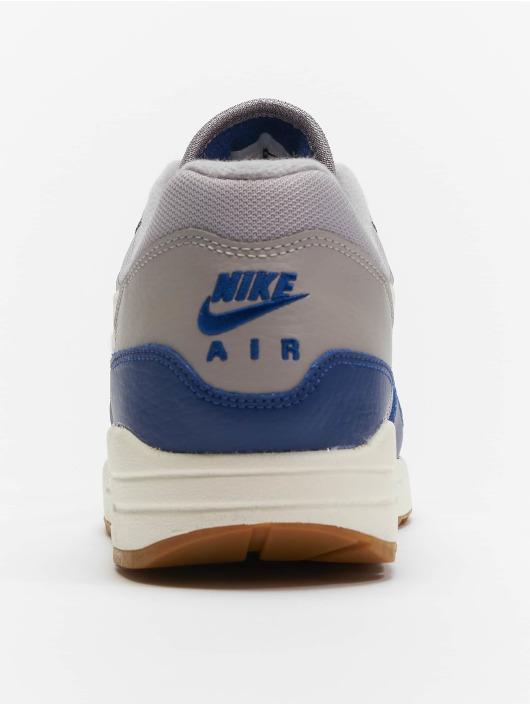 Nike Sneakers Air Max 1 gray