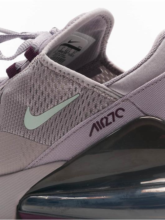 Nike Sneakers Air Max 270 gray