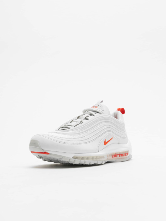Nike Sneakers Air Max 97 Low gray