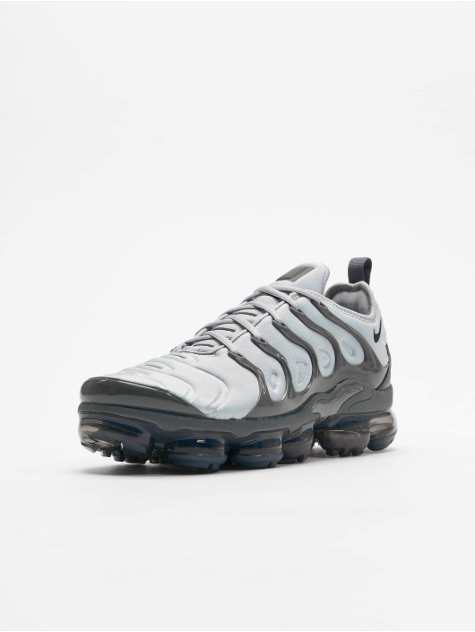 Nike Sneakers Air Vapormax Plus gray