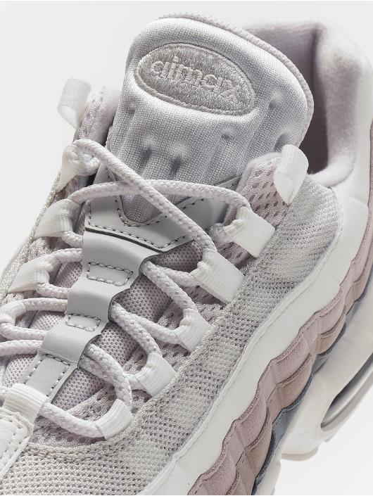 Nike Sneakers Air Max 95 gray