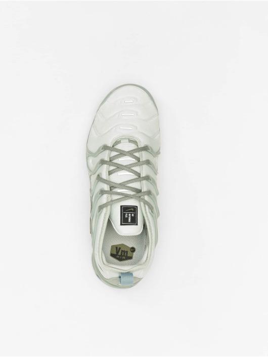 Nike Sneakers Air Vapormax Plus green
