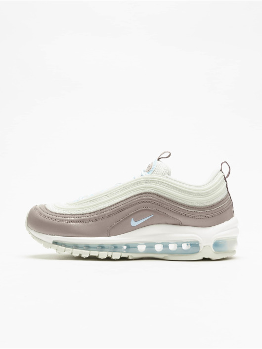 Nike Sneakers Air Max 97 green