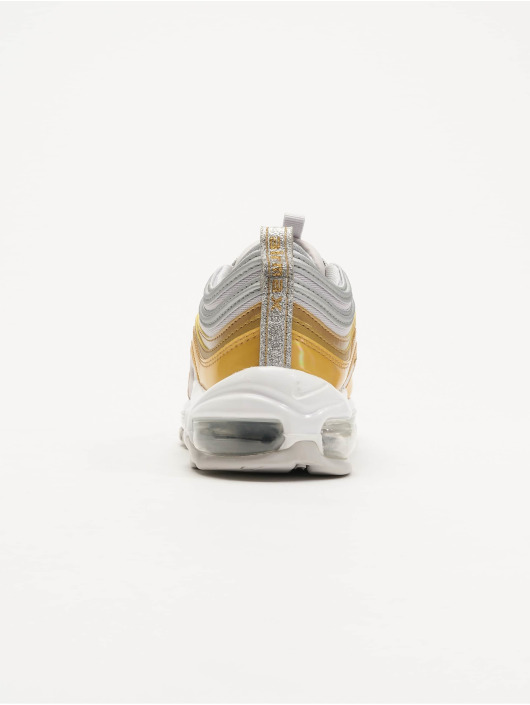Nike Sneakers Air Max 97 Speical Edition grey