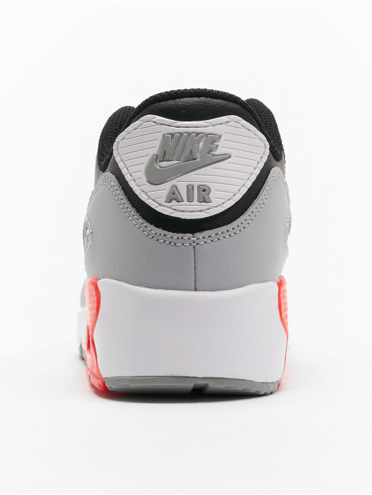 Nike Sneakers Air Max 90 Leather PS grey