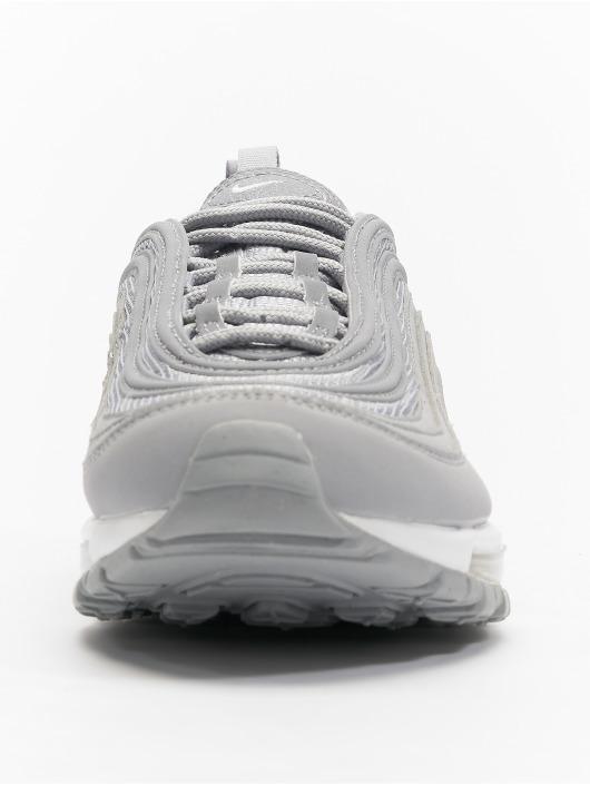 Nike Sneakers Air Max 97 GS grey